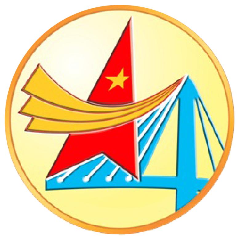 Hội doanh nhân trẻ Đà Nẵng - Tạo dựng giá trị chung