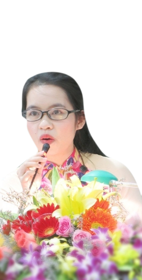Lê Thị Minh Thảo