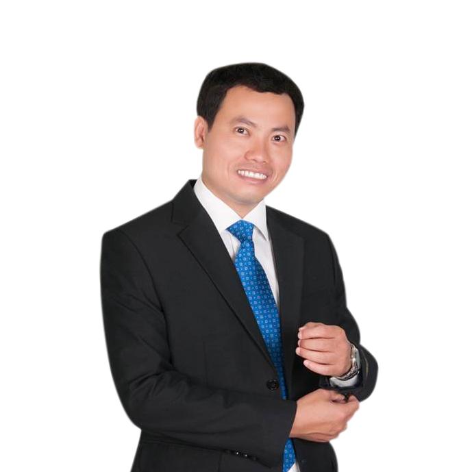 Đinh Văn Lộc