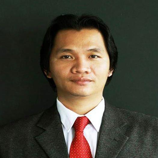 Hoàng Trường Sơn