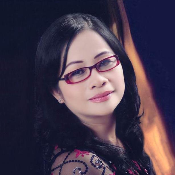 Huỳnh Thị Cúc