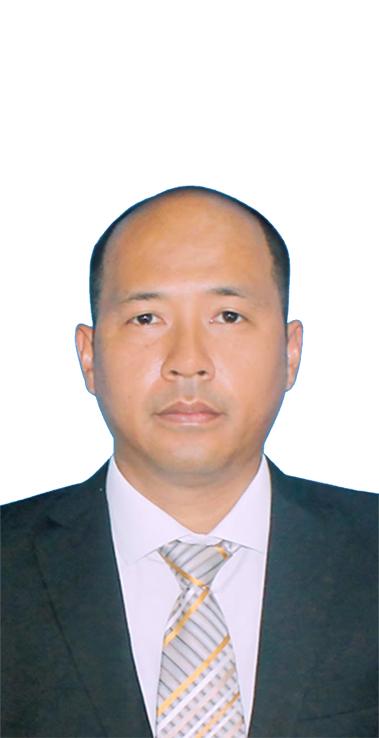 Lê Nam Hùng