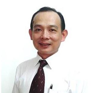 Lê Ngô Hoài Phong