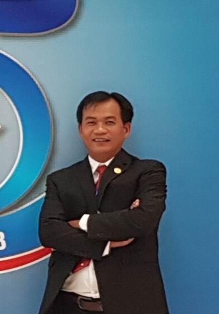 Lương Nguyễn Tuấn Cường