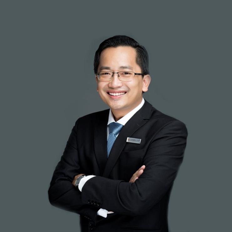 Nguyễn Đình Giáp