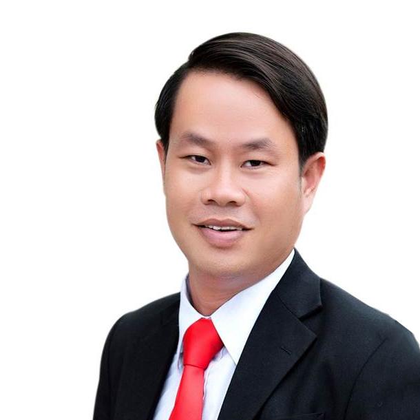 Nguyễn Kim Thành