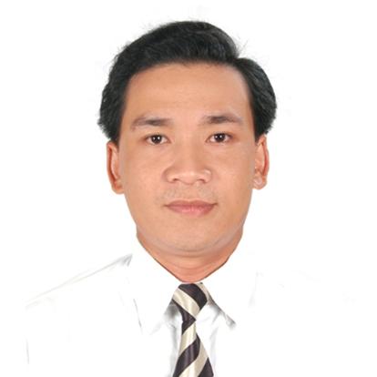 Nguyễn Ngọc Bình