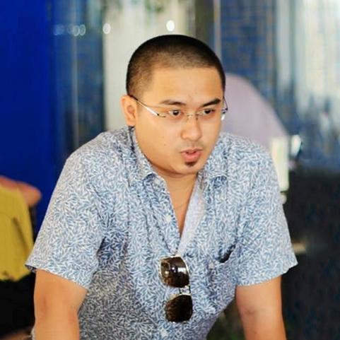 Phan Hoàng Huy