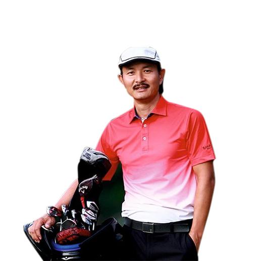 Trịnh Hữu Chung