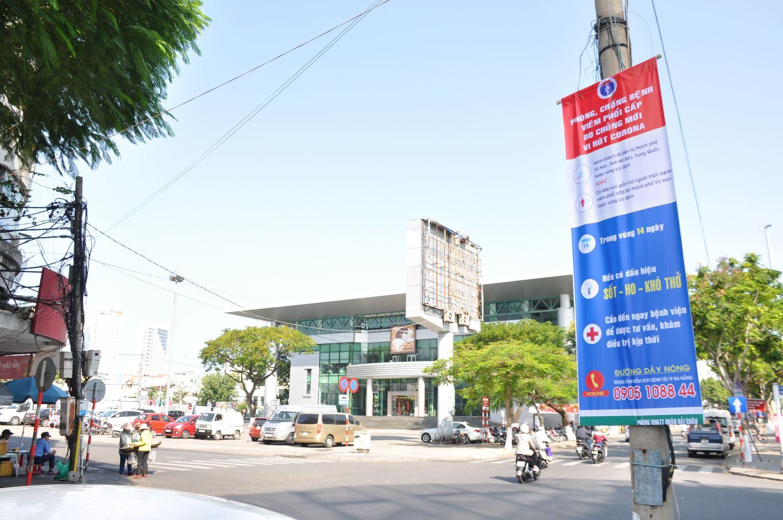 Hội Doanh nhân trẻ Đà Nẵng đề nghị xem xét miễn, giảm thuế cho doanh nghiệp