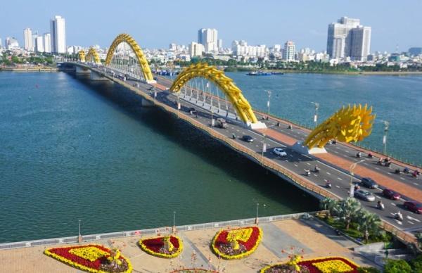 Phê duyệt Điều chỉnh Quy hoạch tổng thể phát triển kinh tế - xã hội thành phố Đà Nẵng đến năm 2020, tầm nhìn 2030 (Ảnh minh họa)